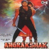 Angrakshak Original Motion Picture Soundtrack