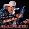 Fiddle Fire: 25 Years of the Charlie Daniels Band, The Charlie Daniels Band