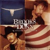 Steers & Stripes, Brooks & Dunn