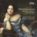 Eduardo Martínez Caballer & Riccardo Cecchetti - Dúo Concertante: Obras del Romanticismo para Oboe y Piano