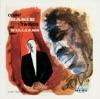 Count Basie Swings - Joe Williams Sings ジャケット写真