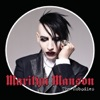 The Nobodies - EP, Marilyn Manson