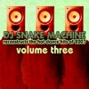 DJ Snake Machine Reconstructs the Hot Dance Hits of 2007, Vol. 3
