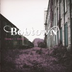 Bobtown - Don't Fear the Reaper