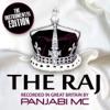The Raj Instrumental
