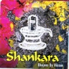 Art of Living Shakara