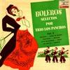 Vintage México Nº 90 - EPs Collectors