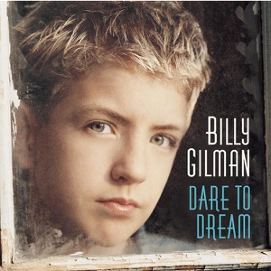 Billy Gilman - You Don't You Won't - Line Dance Music