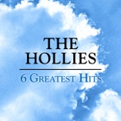The Hollies - I Can't Let Go