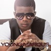 Send Me a Picture (feat. Jacob Latimore) - Single, Young Marqus