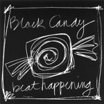 Beat Happening - Cast a Shadow