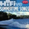 Hi-Five - Summertime Songs