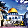 Best Islamic Naats Vol. 2 (with Duff)