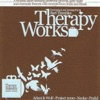 Crossing Borders (Therapy Works 2)