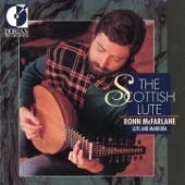 Ronn McFarlane - I long for the wedding