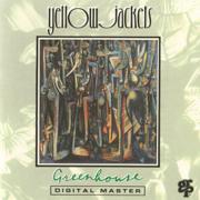 Greenhouse - Yellowjackets - Yellowjackets