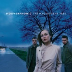 Album - hooverphonic - out of sight
