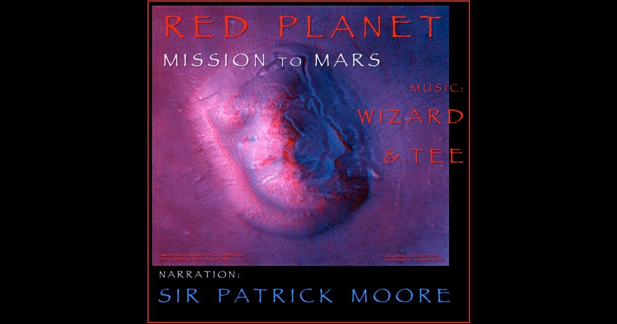 mission to mars movie soundtrack - photo #18