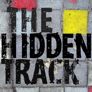 The Hidden Track Podcast – One Track Mind