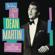 Dean Martin Everybody Loves Somebody - Dean Martin