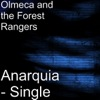 Olmeca and the Forest Rangers