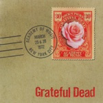 Grateful Dead - The Other One (Live At Academy of Music, New York, NY, March 25, 1972)