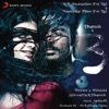 Why This Kolaveri Di - 3 - Single