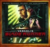 Blade Runner Trilogy Music from the Motion Picture 25th Anniversary Edition