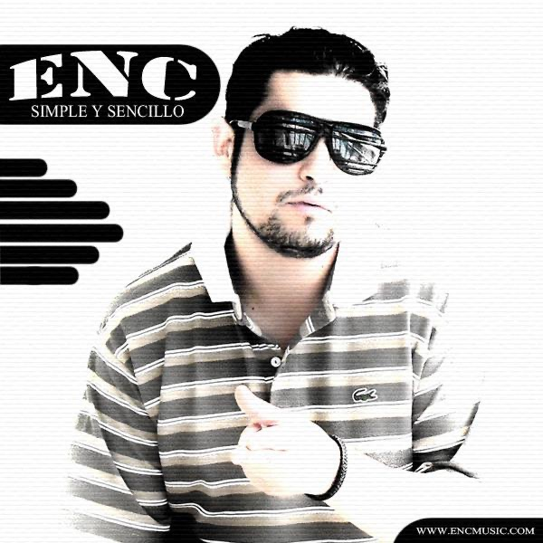 Enc - Simple Y Sencillo (Album)