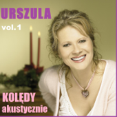 Koledy, Vol. 1 - Koledy akustycznie