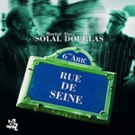 Dave Douglas & Martial Solal - Blues to Steve Lacy