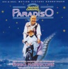 Nuovo Cinema Paradiso Original Motion Picture Soundtrack