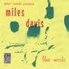 Easy Living  - Miles Davis