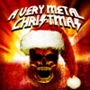 A Very Metal Christmas, Various Artists