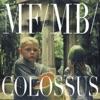 Colossus (Special Acids Edition)
