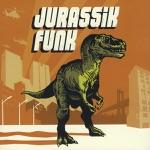 Jurassik Funk - Jurassic Funk