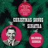Christmas+Songs+by+Sinatra