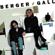France Gall & Michel Berger - Double jeu (Remasterisé)