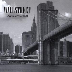 WallStreet - Closing Time - Line Dance Music