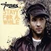 Jones - Enjoy This (feat. Daniela Sarda)