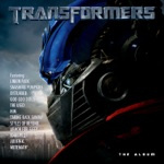 Transformers (Soundtrack from the Motion Picture)