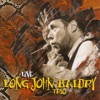 Long John Baldry Trio Live, Long John Baldry
