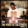 the-heart-of-tha-streetz-vol-1