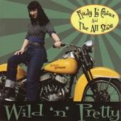 Rudy La Crioux & The All-Stars - Wild 'n' Pretty
