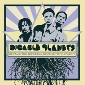 Digable Planets - Dedicated (2005 Digital Remaster)
