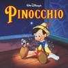 Cliff Edwards & Disney Studio Chorus - When You Wish Upon a Star artwork