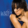 Regret (Sky High Remix) [feat. Ludacris] - Single, LeToya Luckett