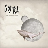 Gojira - From the Sky