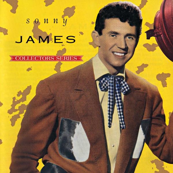Sonny James - Take Good Care Of Her