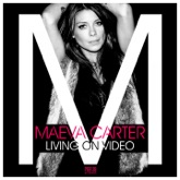 Living On Video - Single